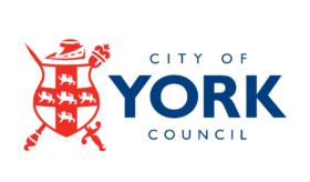 City of York Council logo - Veritau core member