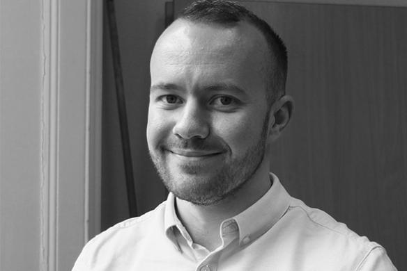David Holmes - Veritau Internal Auditor