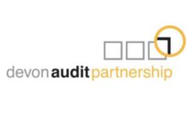 Devon Audit Partnership logo - Veritau partner