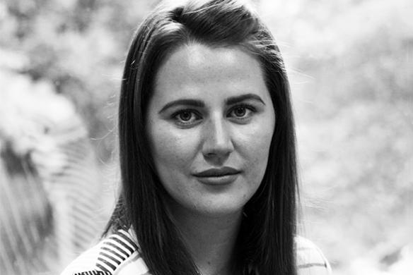 Helen Swan, Information Governance Manager