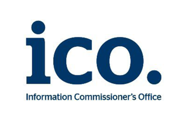 ICO logo - ICO to adjust approach during pandemic