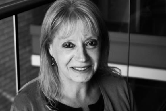 Jane Overhill, Senior Corporate Fraud Investigator