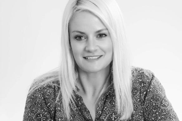 Katie Barnard
