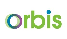 Orbis (Surrey County Council, East Sussex County Council and Brighton & Hove City Council) logo - Veritau partner