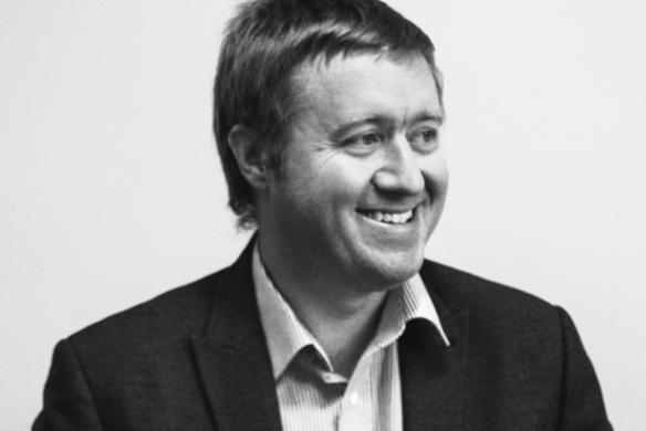 Phil Jeffrey, Assistant Director – Audit Assurance