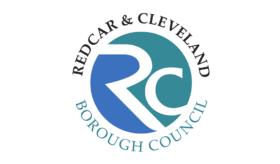 Redcar & Cleveland Borough Council logo - Veritau core member