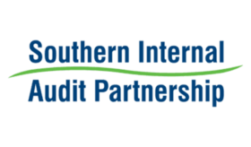 Southern Internal Audit Partnership logo - Veritau partner